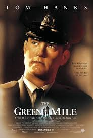 Strani film (sa prevodom) - The Green Mile