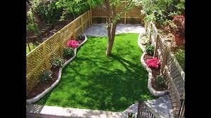 garden ideas cape town interior design