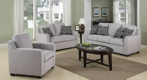 admiration furniture living room sets sale tags design fancy