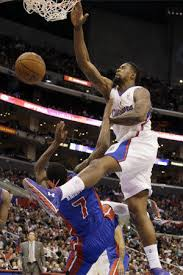 Deandre Jordan Meme - brandon knight mocks himself on twitter after deandre jordan dunk