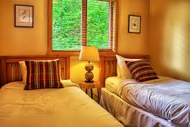 Two Bedroom Cottage Seaside Cottages U2013 Wild Renfrew