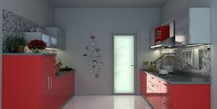 parallel kitchen design your guide to planning and buying a modular kitchen