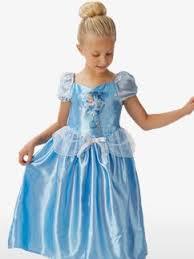 girls disney fancy dress party delights