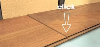 Laminate Flooring Skirting Board Trim by How To Lay Laminate Flooring Wickes Co Uk