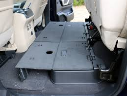 nissan titan rear bumper replacement review 2016 nissan titan xd sl 4x4 dodgeforum com