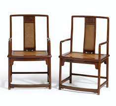 Chinese Armchair The Hung Collection U2013 A Selection Of Important Chinese Furniture