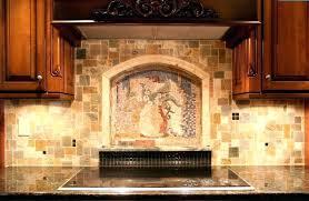 kitchen mosaic tile backsplash ideas mosaic backsplash ideas image of kitchen mosaic designs mosaic