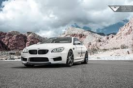 custom white bmw bmw m6 gallery flow forged wheels u0026 custom rims vorsteiner wheels