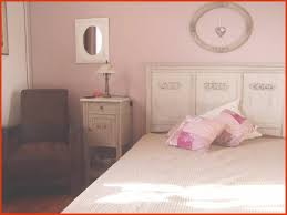 chambre charleroi chambre d hote charleroi chambres d h tes b b le bonimenteur