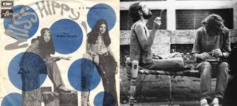 hippie bands photos of a forgotten pakistan hippies in lollywood suave bands