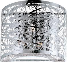 Et2 Inca 9 Light Pendant C158 E21310 10pc By Et2 Lighting Inca 9 Light Pendant