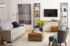 West Elm Pictures by West Elm U0027s Stylish Home Goods May Be Coming To Downtown Racked La