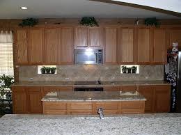 giallo ornamental granite countertops kitchen ideas