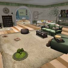 house design virtual families 2 virtual families 2 living room designs http candland info