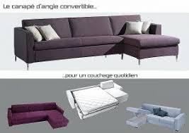 linea sofa canapé comparatif canapé convertible fresh canape ikea canape stockholm