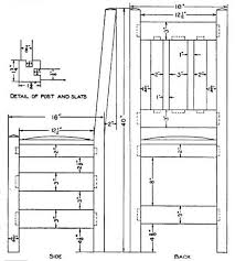 Wooden Cd Storage Rack Plans by The 25 Best Cd Storage Rack Ideas On Pinterest Dvd Storage Rack