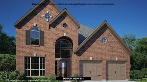 perry homes design center utah southlake 50 u0027 in pearland tx new homes u0026 floor plans by perry homes