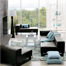 elegant interior and furniture layouts pictures best area rugs