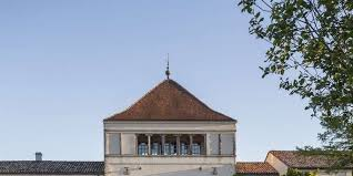 chambre des metiers saintes délicieux chambre des metiers saintes 15 caudalie le palace