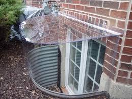 100 waterproof basement windows american basement