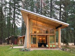 Small Mountain Cabin Plans Mountain Cottages House Plans Ideas And Photos House Plan Ideas