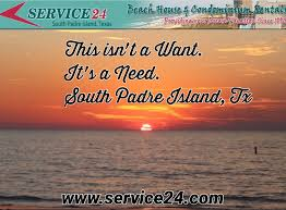 south padre island service 24 condominium rentals south padre island