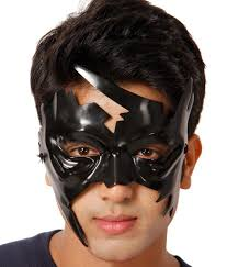 simba krrish mask buy simba krrish mask online at low price