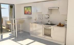 cuisine 2m cuisine 2m 100 images besoin d aide pour ma cuisine exemple