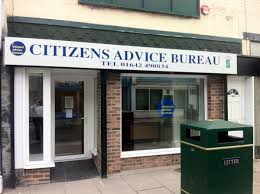 citizens advice bureau redcar cleveland citizens advice bureau specialist citizen