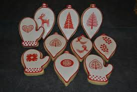 a scandinavian christmas liferequirescookies gmail com