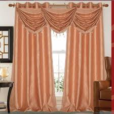Yellow Faux Silk Curtains The 25 Best Faux Silk Curtains Ideas On Pinterest Orange Slv