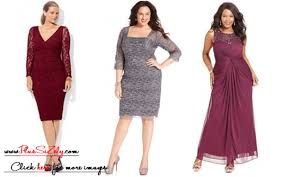 plus size dresses for weddings plus size dresses for wedding guests www plussizely
