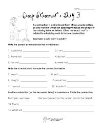 grammar squarehead teachers page 8