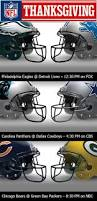 thanksgiving college football games best 25 nfl thanksgiving ideas on pinterest dal cowboys dallas