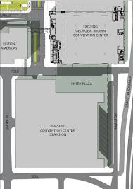 Saks Fifth Avenue Floor Plan by Bowling And Dog Park Restaurateurs Look To Serve Drinks In A
