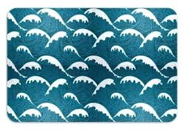 Nautical Bath Rug Sets Nautical Bath Rug Nautical Bath Mats Nautical Bath Mat Sets Jeux