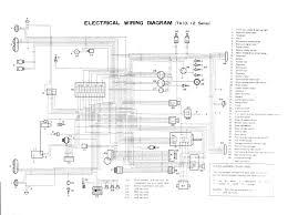 toyota celica wiring diagram schematics wiring diagram