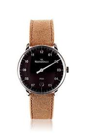 designer watches s designer watches barneys new york