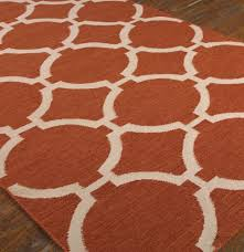 Braided Rugs Jcpenney Coffee Tables Oval Braided Rugs Modern Contemporary Rugs Living