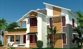 pictures pictures of sloping roof houses best image libraries