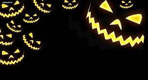 scary pumpkin wallpapers pumpkin backgrounds for desktop 6971310