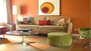 interior living room colors cute living room color designs images billion estates 65738