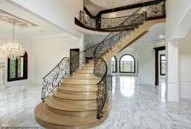 Granite Stairs Design Luxury Mediterranean Staircase Design Ideas U0026 Pictures Zillow
