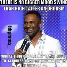 Mike Epps Memes - 25 best mike epps memes images on pinterest mike epps a quotes