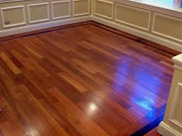 Cheap Laminate Flooring With Attached Padding 12mm Laminate Flooring Clearance Warehouse Clearance Laminate
