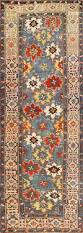 Round Colourful Rugs by 25 Best Rug Runner Ideas On Pinterest Persian Beauties Carpet