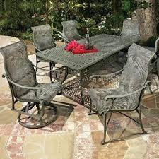 casual patio furniture casual outdoor furniture casual patio