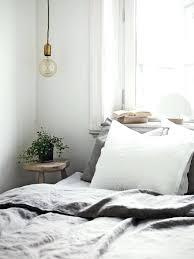 swedish home decor download swedish decor javedchaudhry for home