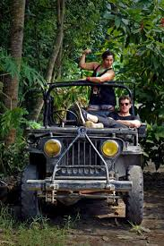 jeep indonesia indonesia archives travel ling