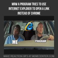Funny Programming Memes - programming memes 28 images programmer memes best collection